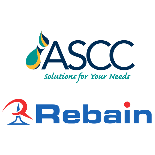 ASCC LIMITED to Acquire Rebain International (NZ) Ltd